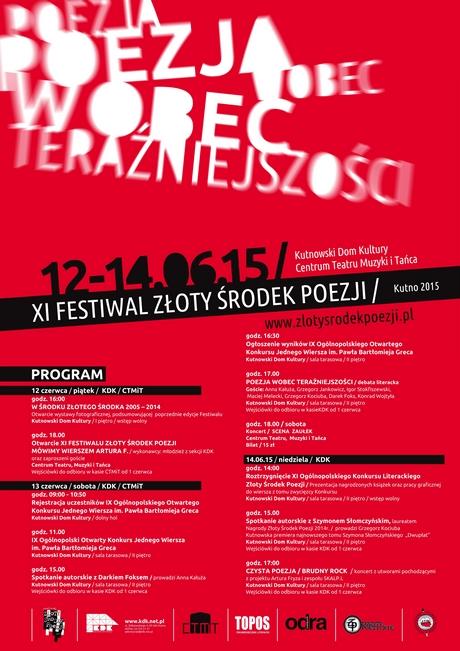 zloty-srodek-poezji-m
