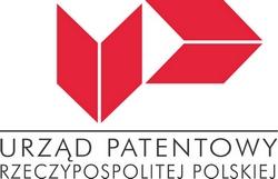 logo_pol_w_pelna_UPRP_RGB