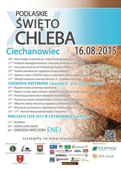 plakat_podlaskie_swieto_chleba_m