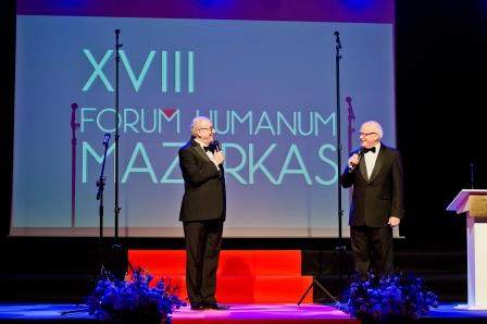 FH Urodziny Lecha Wałęsy fot. Katarzyna Rolak (66)