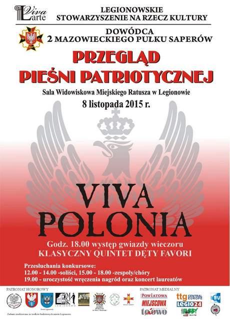 viva-polonia-460