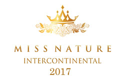 Konkurs piękności Miss Nature Intercontinental