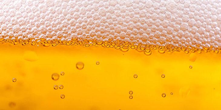 Polacy piją głównie piwa rodzimej produkcji