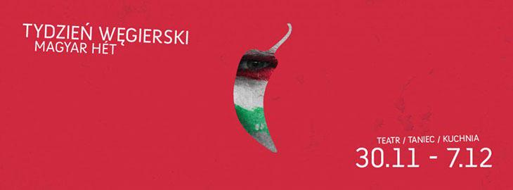 Tydzień Węgierski w GTS