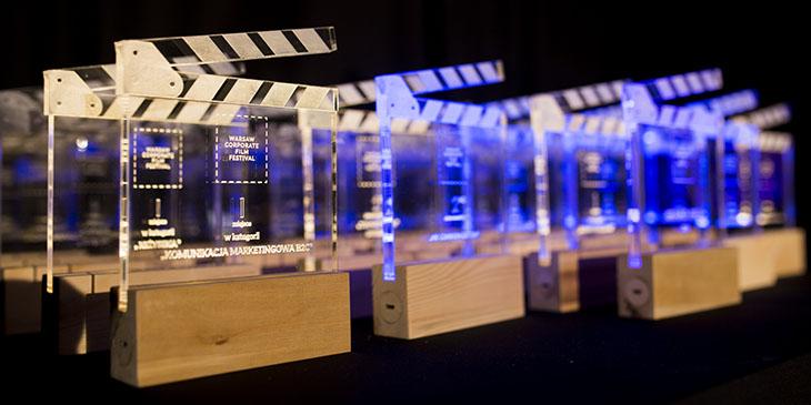 Warsaw Corporate Film Festival