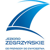 Turystyczna Kraina Jeziora Zegrzyńskiego