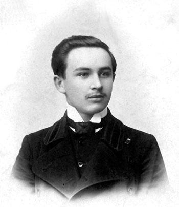 Wacław Ezechiel Długosz
