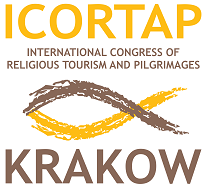 II. Międzynarodowy Kongres Turystyki Religijnej i Pielgrzymkowej ICORTAP