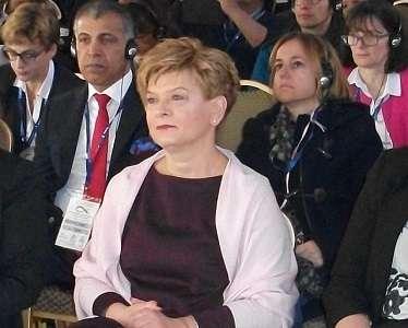 Agata Niemczyk, Uniwersytet Ekonomiczny w Krakowie
