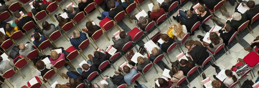 Uniwersytet Warszawski - konferencja