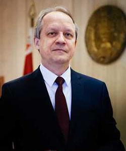 Aleksandr Averyanov