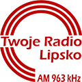 Twoje Radio Lipsko