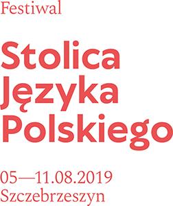 V edycja Festiwalu Stolica Języka Polskiego