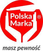 """Kampania społeczna """"Polska Marka - Masz Pewność"""""""