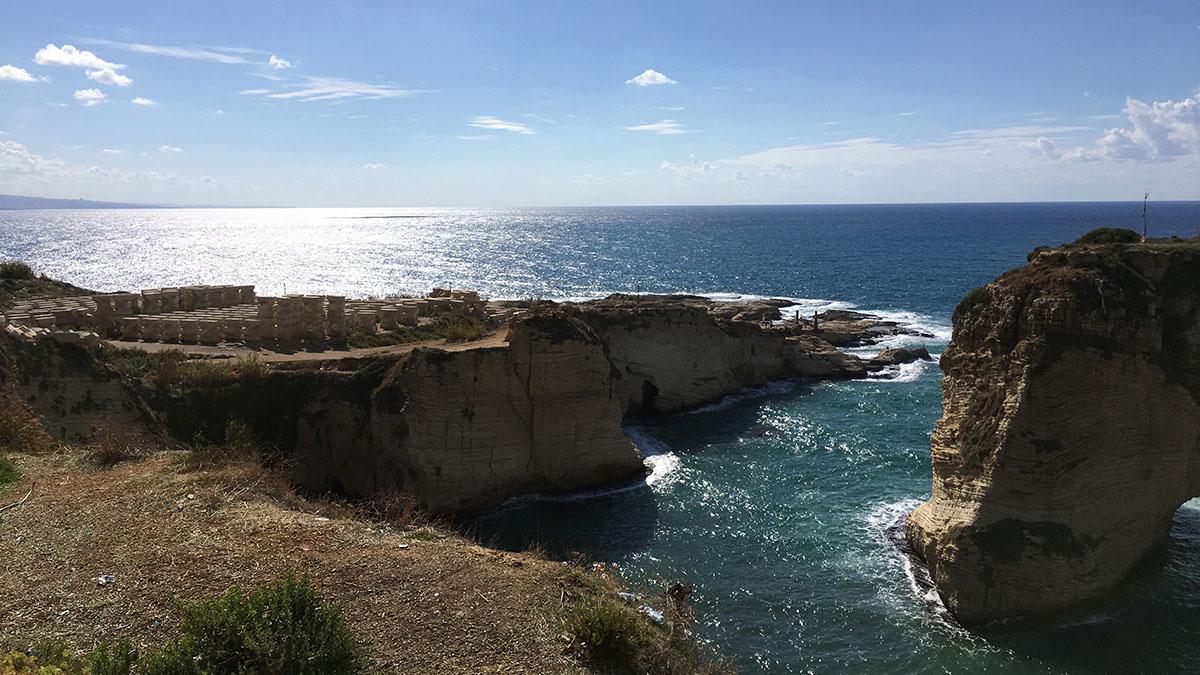 Liban