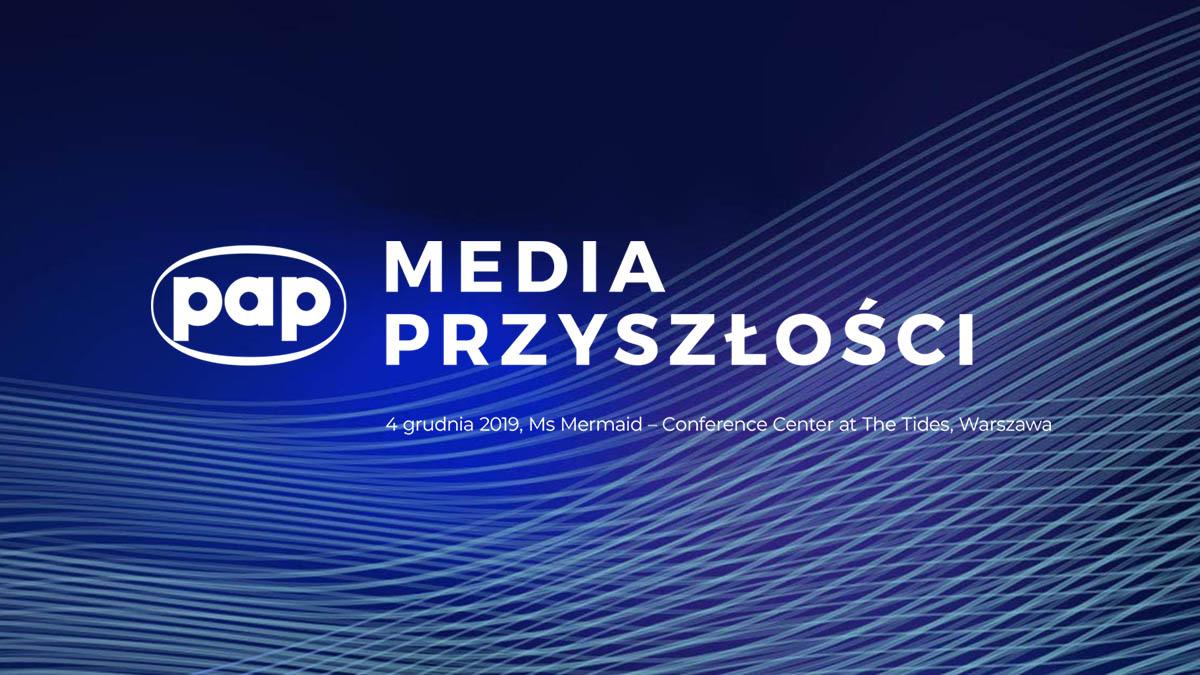 Media Przyszłości