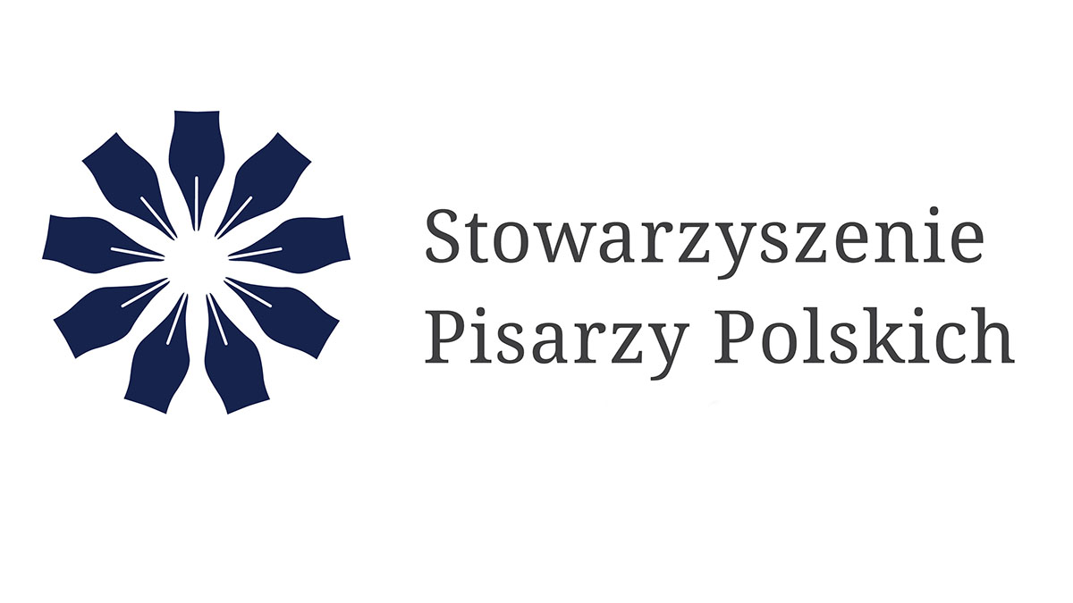 Stowarzyszenie Pisarzy Polskich
