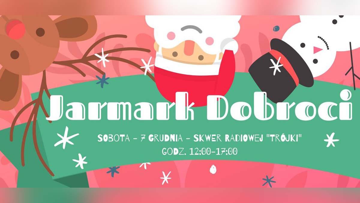 Jarmark Dobroci