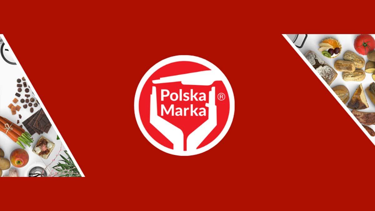 Polska Marka - Masz Pewność