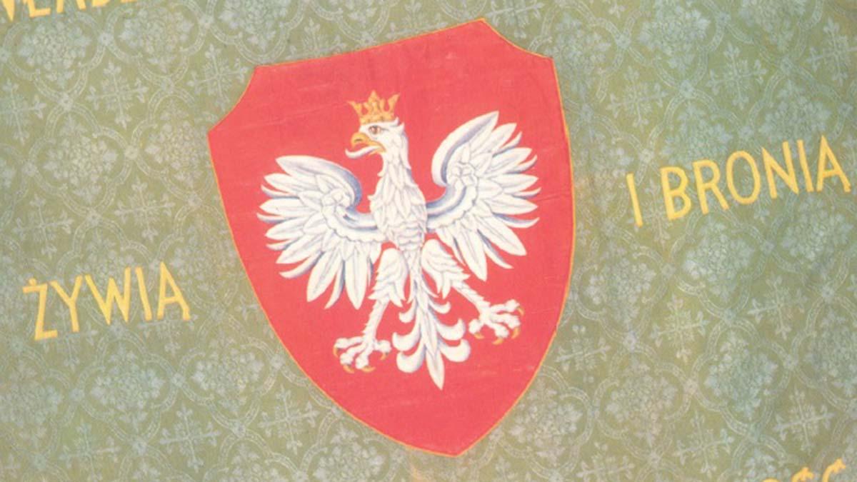 Konferencja naukowa pt. Ludowa i socjalistyczna wizja niepodległej Polski