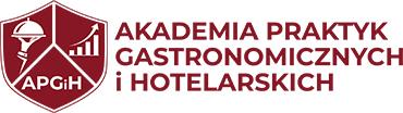 Akademia Praktyk Gastronomicznych i Hotelarskich