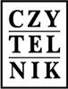 """Spółdzielnia Wydawnicza """"Czytelnik"""""""
