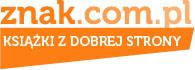 Społeczny Instytut Wydawniczy ZNAK Sp. z o.o.