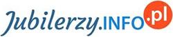 Jubilerzy.info.pl