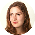 Sara Janowska