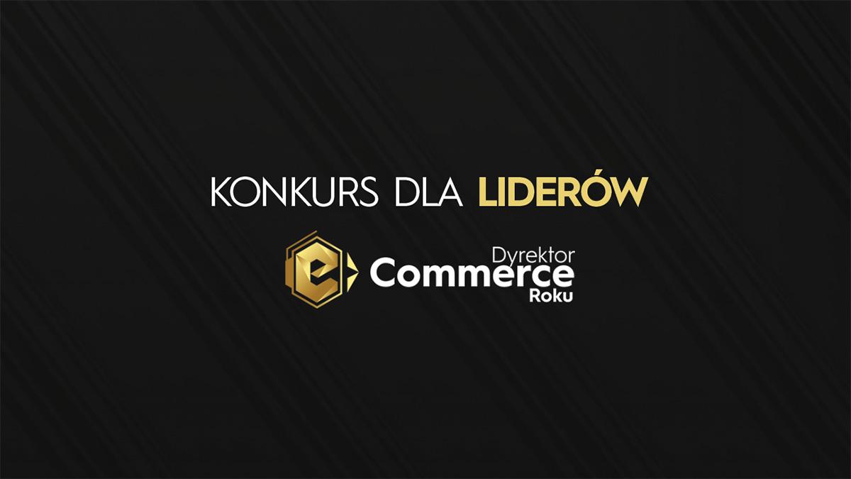 Dyrektor e-Commerce Roku