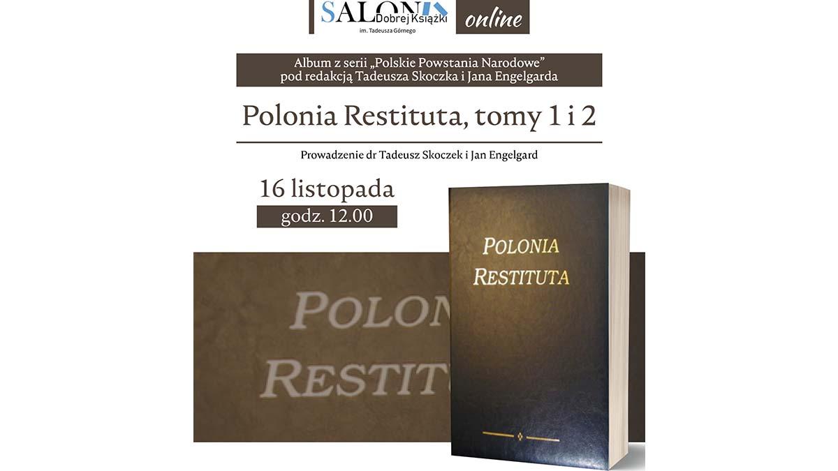 Salon Dobrej Książki