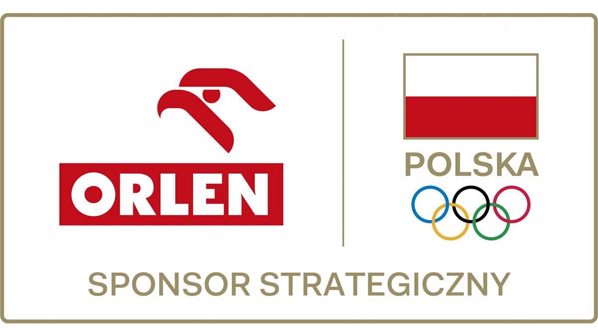 PKN ORLEN z Polskim Komitetem Olimpijskim na kolejne 4 lata