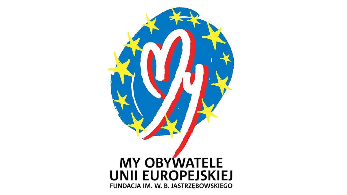 My Obywatele UE
