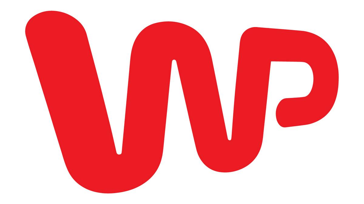Logo Wirtualna Polska