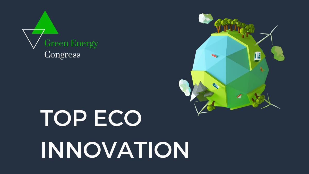 Top Eco Innovation